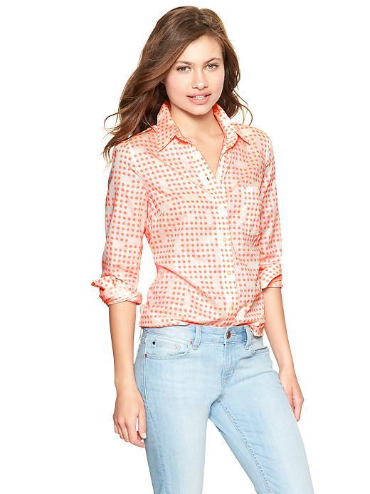 À porter au boulot ou en 5 à 7! GAP http://www.gapcanada.ca/browse/product.do?cid=34609&vid=1&pid=452389013