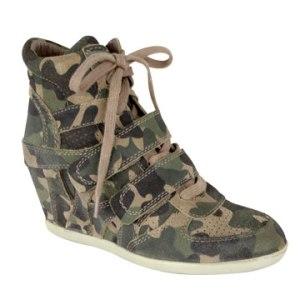 ASH-Footwear