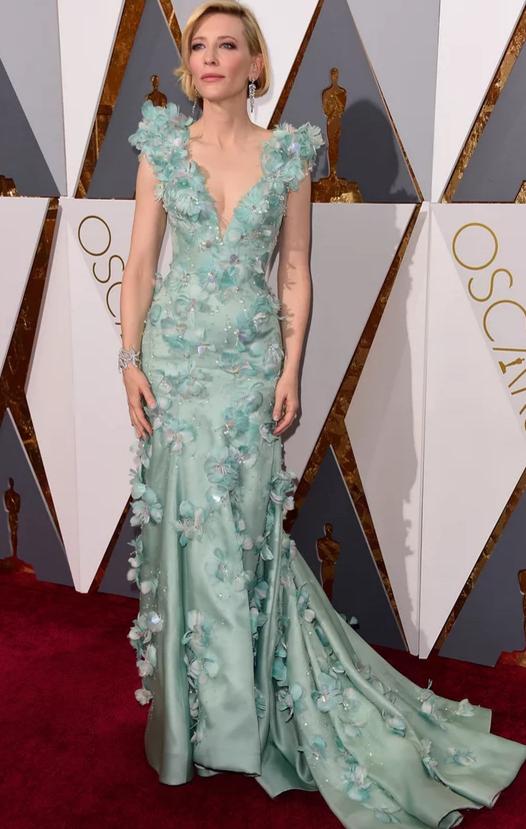 Oscars-Cate-Blanchett