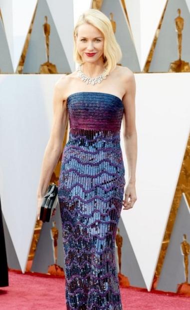 Oscars-Naomi-Watts