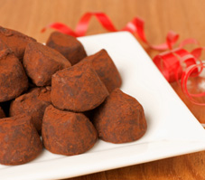 Truffes-azteques-aphrodisiaques