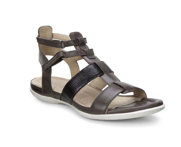 ECCO-sandales.jpg