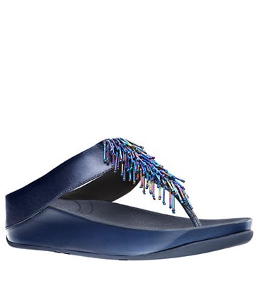 Fitflop-Sandale