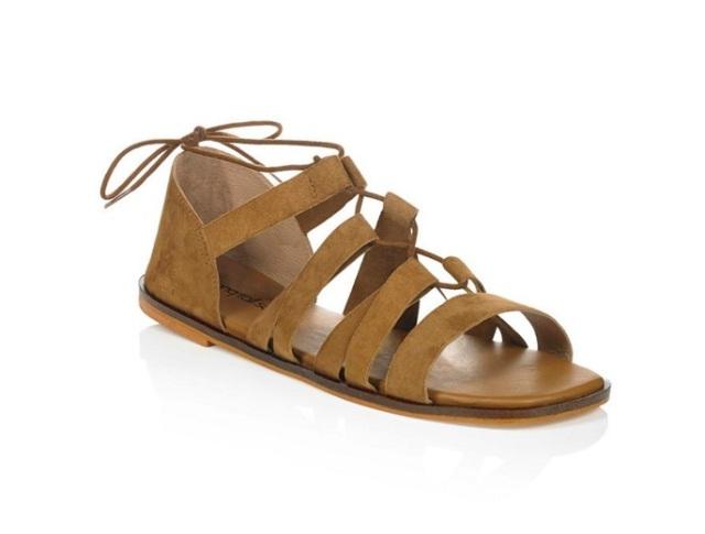 Long-Tall-Sally-sandales