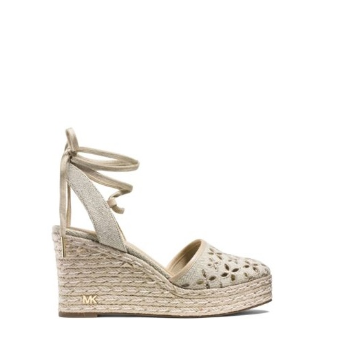 Micheal-Kors-Souliers