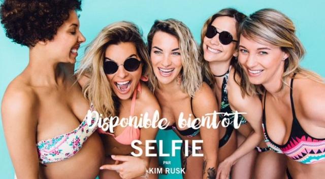 Selfie-Kim-Rusk