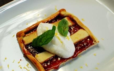 Trottoir-aux-fraises